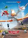 avion planes