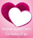 #Heaven #angel #inlovingmemory