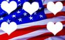 coeur U.S.A