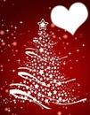 Noël love