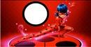 fotomontaje Miraculous Ladybug