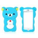urso phone 5