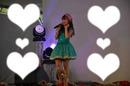 Show da Larissa Manoela