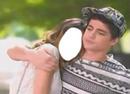 Você e Maxi De Violetta