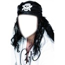 pirate homme jacques