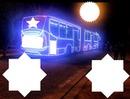 AUTO-CAR - Ônibus Natalino Fort.Ce