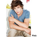 liam one direction