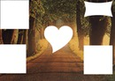 caminho da vida...>.>..>