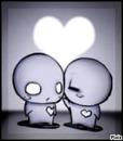 m+m= amour