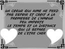 amour toi + moi