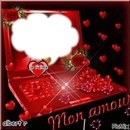 ordinateur  jtm mon amour