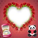 Hochzeit -Liebe