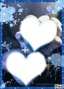 Coeur Toi + Moi