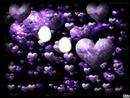 L'amitier c'est beau... Mais l'amour c'est mieux !!!!