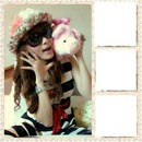 Angel_ChiBi Pict