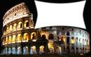 forza italia 5