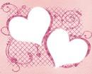 Amour éternel