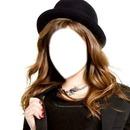 Teja seu rosto no corpo da Demi Lovato