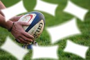 7 photos rugby