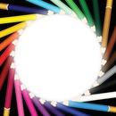 crayons 2019
