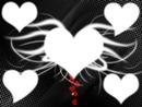 Grand coeur 5