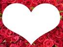 coeur rouge 1