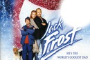 JACK FROST 1995