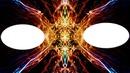 Fiery Kaleidoscope