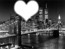 coeur new york