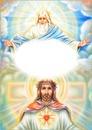 jesus le christ 08