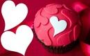 любовь в шоколаде 2 * м_с *