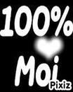 100%moi