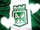 Nacional Rey de Copas