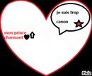Les Amoureux