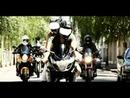 couple moto