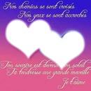 amour sucrée <3