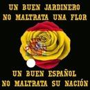España, Una, Grande y Libre