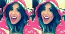 fãs de Demi Lovato