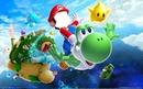 Mario Word