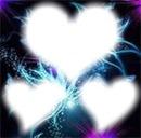 amour pour toujours <3