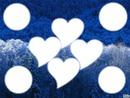 Le cercle de l'Amour <3