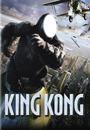 Kin Kong Attack