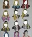 Demi'nin Tatlış Yüzleri