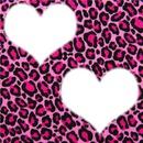 L'amour en léopard