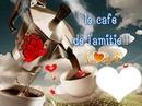 le cafe de l'amitie