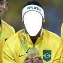 neymar+eu