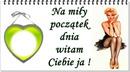 H.M.M. DLA CIEBIE