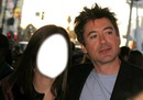 robert downey jr and you