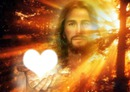 Na mão de Deus