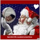 Le mas je me souviens Noel 2012